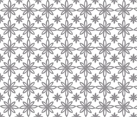 Rrflower_pattern_plus_white_grey_shop_preview
