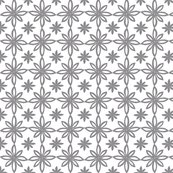 Rrflower_pattern_plus_white_grey_shop_thumb