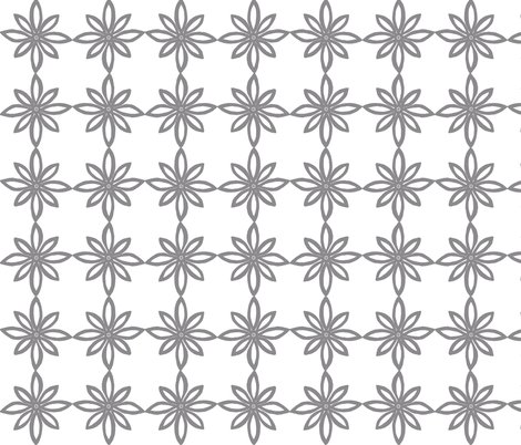 Rrflower_pattern_white_grey_shop_preview