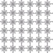 Rrflower_pattern_white_grey_shop_thumb