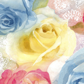 roses_with_lace
