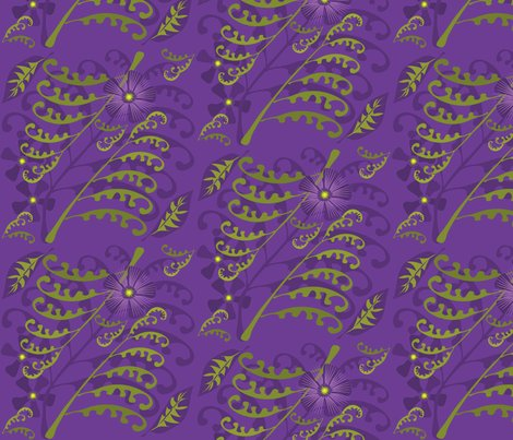 Rrrfantasyferns_passionflower_18x8.ai_shop_preview