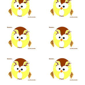 Owl2-ed