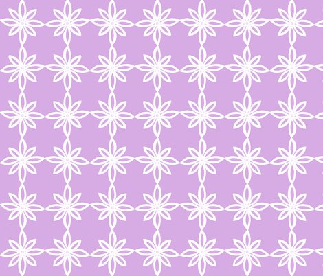 Rrrflower_pattern_lavender_white_shop_preview