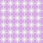 Rrrflower_pattern_lavender_white_shop_thumb