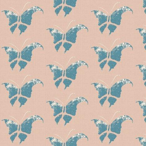 Rrrrrrrrrrrrrfish_scales_and_butterflies_ed_ed_ed_ed_ed_ed_ed_ed_ed_shop_preview