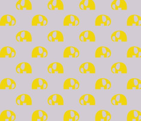 Relephants_6cm_yellow_3_shop_preview