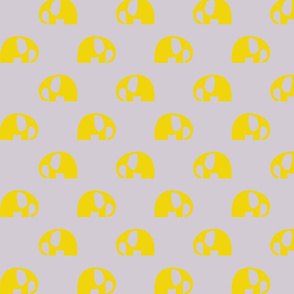 elephants_6cm_yellow_3
