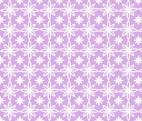 Rrflower_pattern_plus_lavender_white_shop_preview