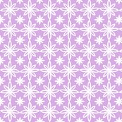 Rrflower_pattern_plus_lavender_white_shop_thumb