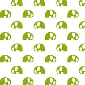 Relephants_6cm_green_shop_thumb