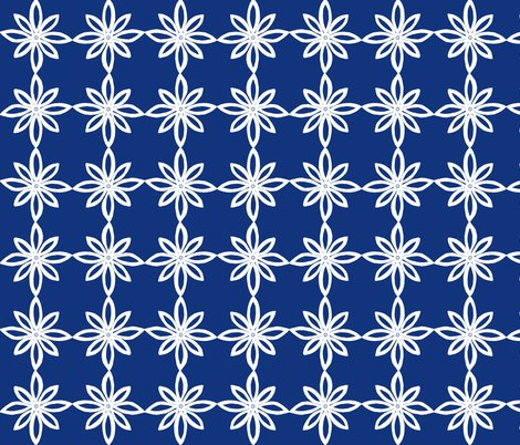 Rrrflower_pattern_blue_white_shop_preview