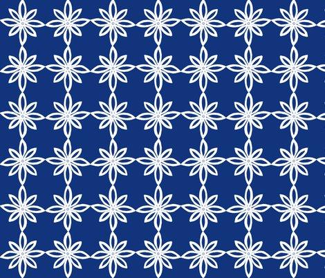 Rrrflower_pattern_blue_white_shop_preview