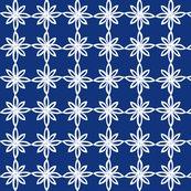 Rrrflower_pattern_blue_white_shop_thumb