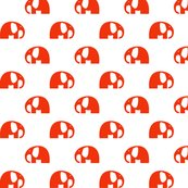 Relephants_6cm_red_shop_thumb