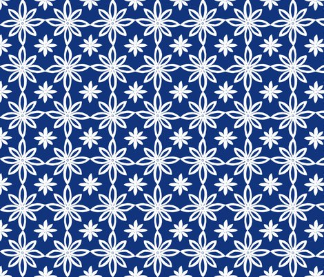 Rrflower_pattern_plus_blue_white_shop_preview