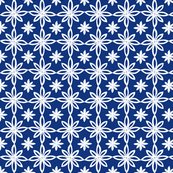 Rrflower_pattern_plus_blue_white_shop_thumb