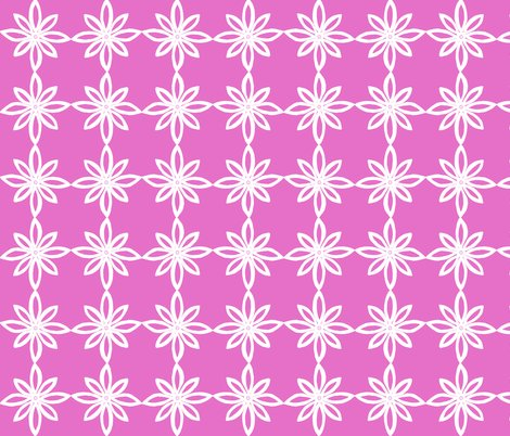 Rrflower_pattern_pink_white_shop_preview