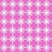 Rrflower_pattern_pink_white_shop_thumb