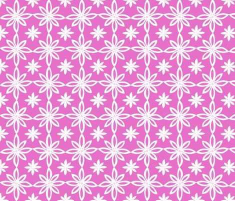 Rrflower_pattern_plus_pink_white_shop_preview