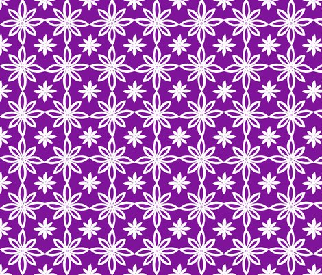Rrflower_pattern_plus_purple_white_shop_preview