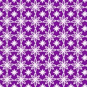 Rrflower_pattern_plus_purple_white_shop_thumb
