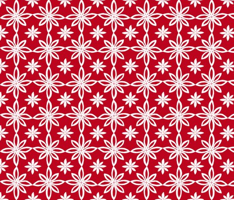 Rrflower_pattern_plus_red_white_shop_preview