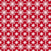 Rrflower_pattern_plus_red_white_shop_thumb