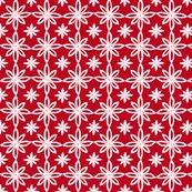Rrflower_pattern_plus_red_white_shop_thumb