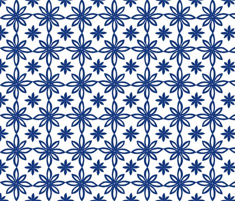 Rrflower_pattern_plus_white_blue_shop_preview