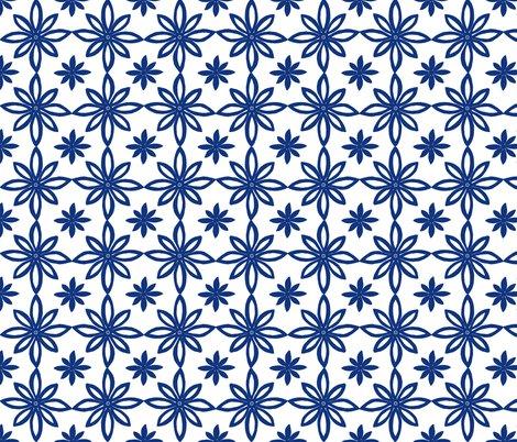 Rrflower_pattern_plus_white_blue_shop_preview