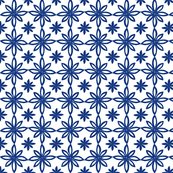 Rrflower_pattern_plus_white_blue_shop_thumb