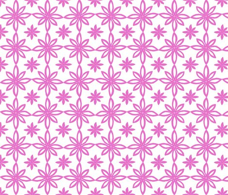 Rrrflower_pattern_plus_white_pink_shop_preview