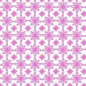 Rrrflower_pattern_plus_white_pink_shop_thumb
