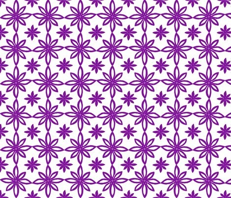 Rrflower_pattern_plus_white_purple_shop_preview