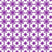 Rrflower_pattern_plus_white_purple_shop_thumb