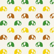 Rrelephants_6cm_3row_y-g-b_shop_thumb