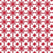 Rrflower_pattern_plus_white_red_shop_thumb