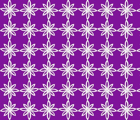 Rrflower_pattern_purple_white_shop_preview