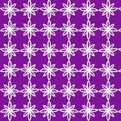 Rrflower_pattern_purple_white_shop_thumb