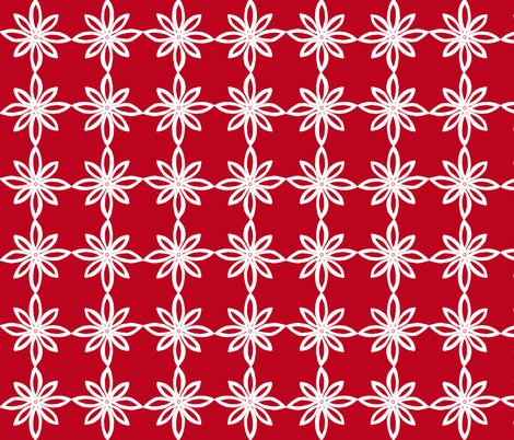 Rrflower_pattern_red_white_shop_preview