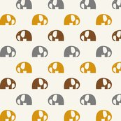 Elephants_6cm_3row_y-g-b2_shop_thumb