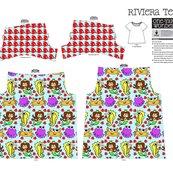 Rrrspoonflowercomp_shop_thumb