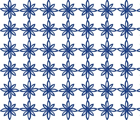 Rrrflower_pattern_white_blue_shop_preview