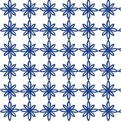 Rrrflower_pattern_white_blue_shop_thumb