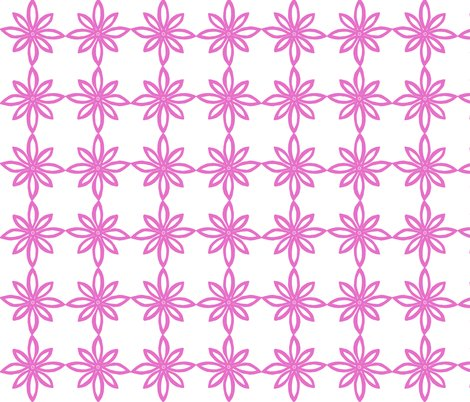 Rflower_pattern_white_pink_shop_preview