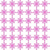 Rflower_pattern_white_pink_shop_thumb