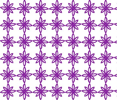 Rrflower_pattern_white_purple_shop_preview