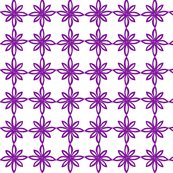 Rrflower_pattern_white_purple_shop_thumb