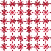 Rrrrrflower_pattern_white_red_shop_thumb